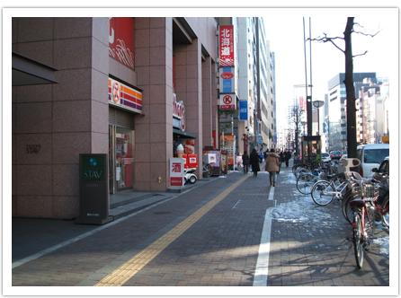 a_map3.jpg