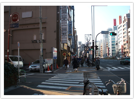 a_map4.jpg