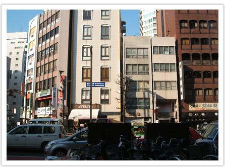 a_map8.jpg